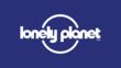 Lonely Planet Announces Top European Destinations for 2013