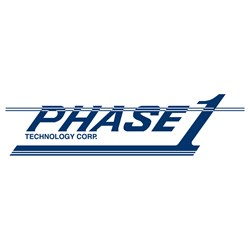 Phase 1 Technology Corp., Vertically Integrated Vision & Imaging Distributor Since 1986 www.phase1tech.com, 888-732-6474.