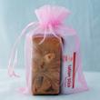 Goat Milk Stuff gift packs, such as goat milk soap & lotion, are presents that pamper & moisten skin.