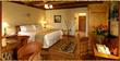 Hacienda Guest Room
