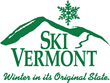 Ski Vermont Remains #1 in the East with 4.5 Million Skier and Rider...