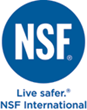 NSF International Expands Plastic Pipe Testing Capabilities With...