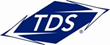 TDS Telecom introduces younited, a new personal cloud service by...