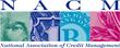National Association of Credit Management (NACM) to Host Live Webinar...