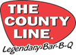County Line Restaurant turns 40 this Year