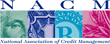 NACM's Credit Managers' Index Drops Nearly Two Points in August