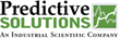 Predictive Solutions Launches Redesigned Website