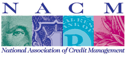 NACM's Credit Managers' Index Returns to a Negative Trend