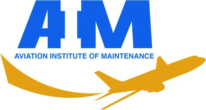 Aviation Institute Of Maintenance Virginia Beach Va