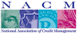 NACM's Credit Managers' Index Declines, But Remains in a Positive Position