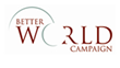 Better World Campaign Statement on the Administration's FY'18 Budget Request
