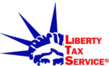 Liberty Tax Service Teaches Tax Preparation During Fall Tax Schools...