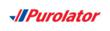 Purolator Applauds Newly-Reduced Canadian Corporate Taxes