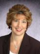 Terri Bersach, Broward President