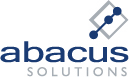 A leading IT infrastructure solutions company