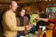 Enjoy wine tasting events and exclusive wine tasting experiences.