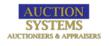 Auction Systems Auctioneers & Appraisers, Inc. Receives 2010 Best...