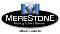 Event Production Company, Merestone
