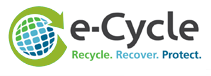 mobile phone buyback and recycling