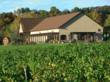 Keuka Spring Vineyards on the Keuka Lake Wine Trail