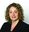 Natascha Tello, Broward President-Elect