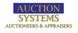 Phoenix Auction House, Auction Systems Auctioneers & Appraisers Inc.