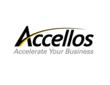 Accellos Releases Case Study of New Sunshine LLC