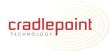 CradlePoint Releases New Generation 4G/3G Business-Series Compact...