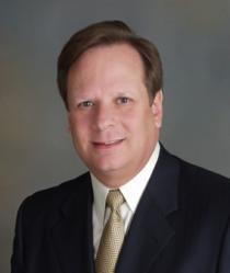 Jack H. Levine, MIAMI Chairman of the Board