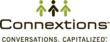 Connextions, Inc. Announces New Managing Partner of Client Services