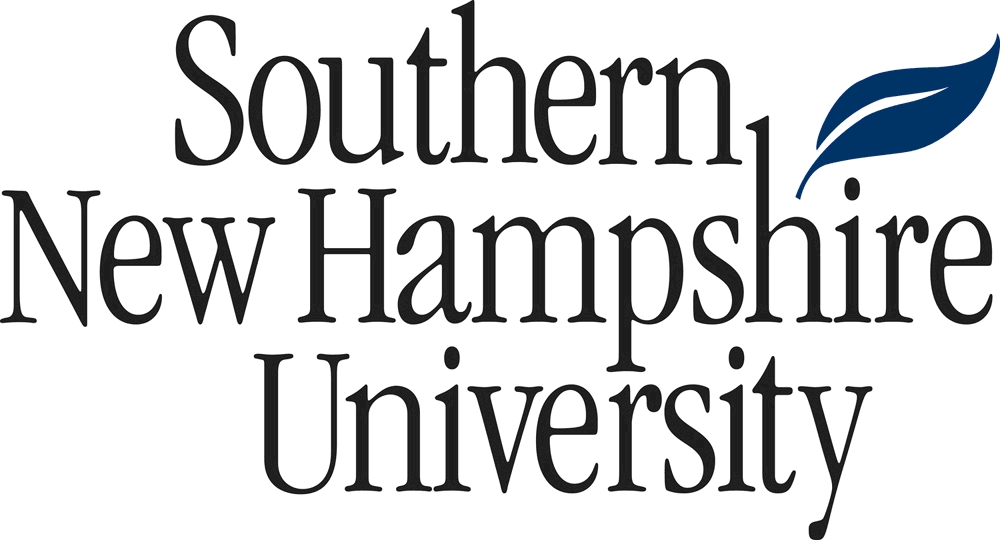 Southern New Hampshire University Named a '2011 Great College to ...