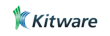 Kitware Announces Expansion of Offices and Growth of Workforce