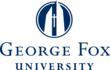George Fox University logo