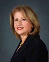 Betty B. Gonzalez