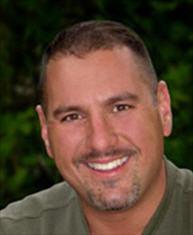 Joe DeMicco, AIMG.com President & Owner