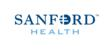 Sanford Health Recognized for Heart Attack Care