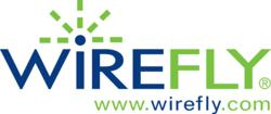 Wirefly Cell Phones and Smartphones