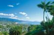 epicure.sb: a Month to Savor Santa Barbara - 31 Days and 85+ Ways to...