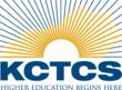 KCTCS Increases Credentials Awarded by 72% Since 2008