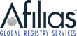 Afilias and RIGHT OF THE DOT Announce Collaboration to Support Applications for ICANN New TLD Program