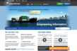 ImportGenius.com Opens Search Tools for Business Shipping Histories to the Public
