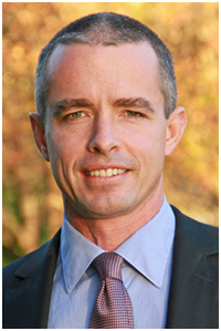 Hugh Quinn Joins CareCloud as Director of Client Solutions - hughquinndirectorofclientsolutions