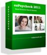 Accurate and On Time: EzPaycheck Software Automates Payroll...