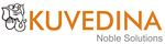 Kuvedina - Solutions for Project Management, Content Management and Learning Management