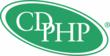 CDPHP® Honored For Best Disease Management Program In New York