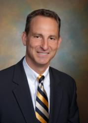 Robert W. Brenner, M.D., M.M.M., chief medical officer of Summit Medical Group
