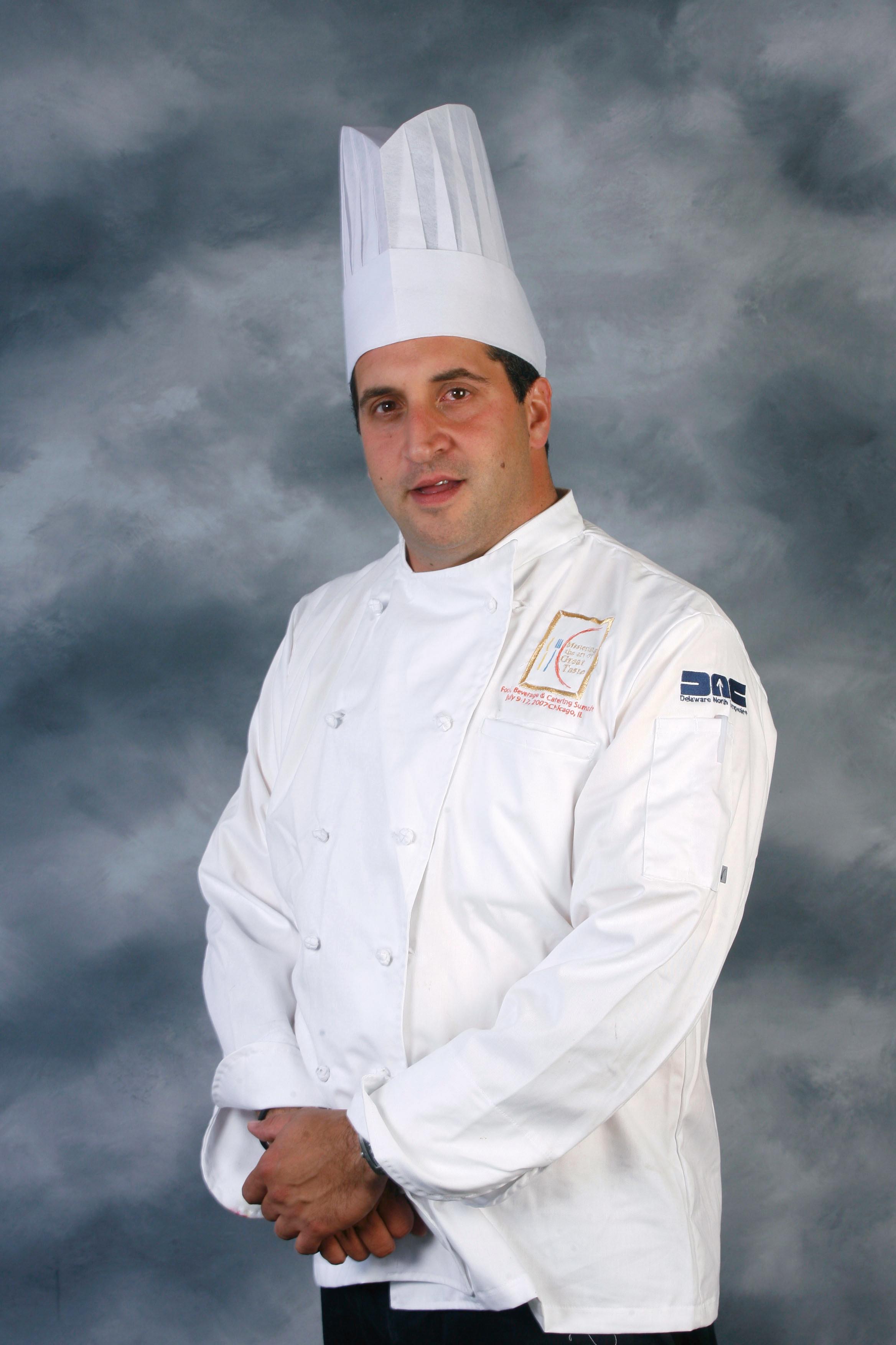 TOP CHEF - FOTOS El concurso de cocina más famoso de la