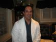 Spring Lake Dental Care in New Jersey Celebrating a Momentous 2010