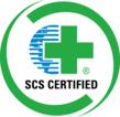 SCS Validates Anthrotect's Colombian Carbon Offset Project to Climate,...