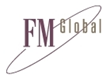 Commercial Property Insurer FM Global Receives 'A+' Rating and...
